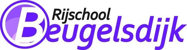Def logo beugelsdijk.eps