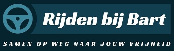 Rbb logo factuur