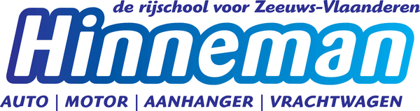 Hinneman logo