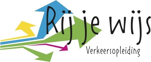 Rijjewijs   logo 2