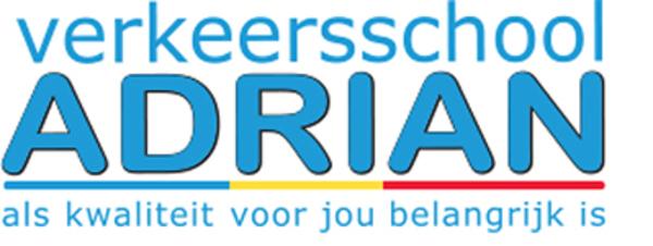 Logo nieuwste