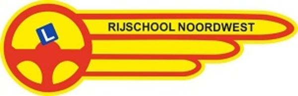 Logo3 35 klein