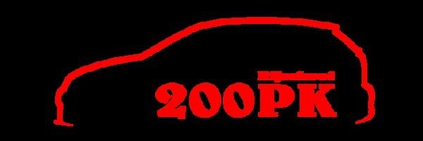 Logo wit 200pk 6x2.jpg