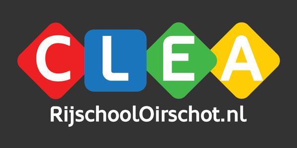 Logo clea definitief