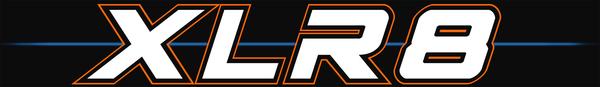 Logo 2017kopie