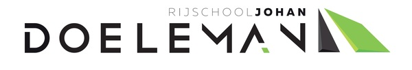 Logo factuur koptekst