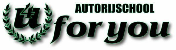 Logo 4u